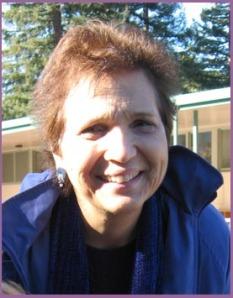 Mariellen Klein